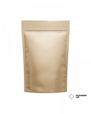 1KG Stand-up Pouch