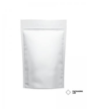 250g Stand-up Pouch