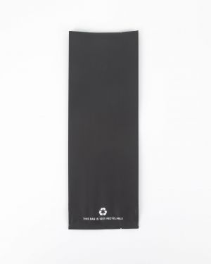 1KG Recyclable Side Gusset Pouch