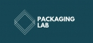 Packaging Lab